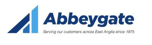 Abbeygate - Used cars in Wymondham