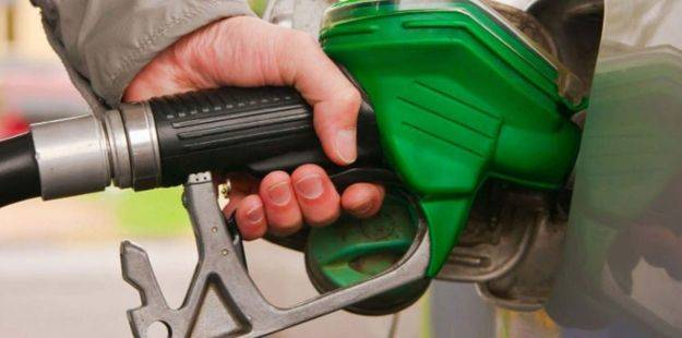 Fuel & Forecourt Shops